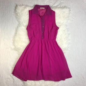 FreeBird Dress Size S